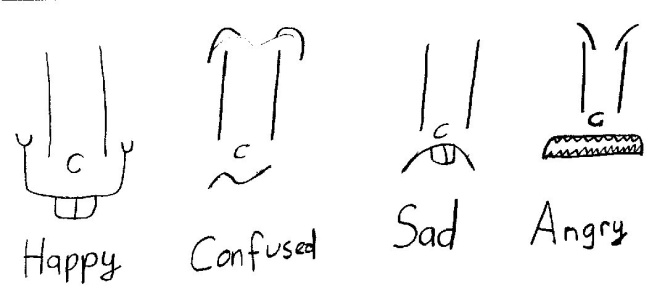 Drawings---Patrick-Brennand